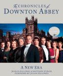 The Chronicles of Downton Abbey Pdf/ePub eBook