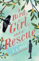 A Bird, a Girl, and a Rescue Pdf/ePub eBook