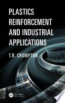 Plastics Reinforcement and Industrial Applications