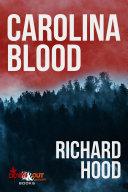 Carolina Blood