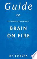 Guide to Susannah Cahalan's Brain on Fire