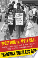 Upsetting The Apple Cart Book PDF