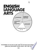 English Language Arts: Composition, K-12.1] Reading section K-12