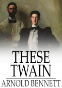 These Twain