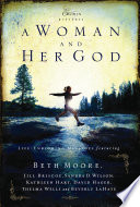 A Woman and Her God Book