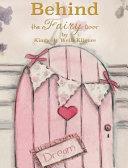 Behind the Fairy Door