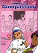 Stories Of Compassion 2011 Edition Epub