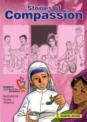 Pdf Stories of Compassion (2011 Edition - EPUB)