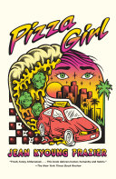 Pdf Pizza Girl