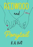Redwood and Ponytail Pdf/ePub eBook