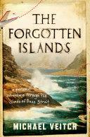 The Forgotten Islands Pdf/ePub eBook