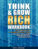 Think and Grow Rich Workbook Book
