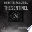 Infinite Black Series