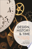 Design  History and Time