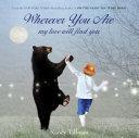 Wherever You Are [Pdf/ePub] eBook