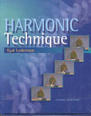 Harmonic Technique