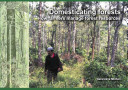 Domesticating Forests: How Farmers Manage Forest Resources