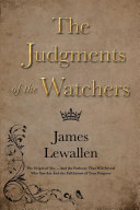 Pdf The Judgments of the Watchers Telecharger