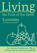 Living the Fruit of the Spirit