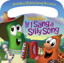 If I Sang a Silly Song