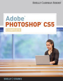 Adobe Photoshop CS5: Complete