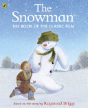 Pdf The Snowman: The Book of the Classic Film Telecharger