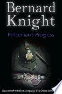 Policeman s Progress