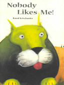 Nobody Likes Me!