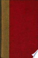 A History of Late nineteenth Centruty Drama 1850-1900 Volume II