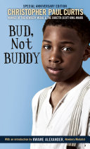 Pdf Bud, Not Buddy Telecharger