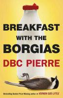 Pdf Breakfast with the Borgias