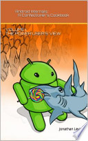 Android Internals - Volume I