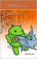 Android Internals   Volume I
