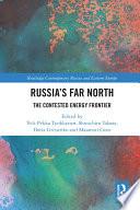 Russia's Far North