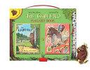 The Gruffalo Magnet Book Book PDF