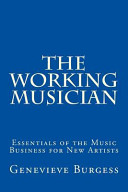 The Working Musician