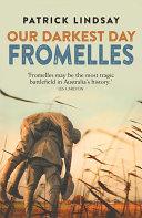 Fromelles Pdf/ePub eBook