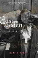 Dust of Eden Pdf/ePub eBook