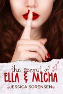 The Secret of Ella and Micha