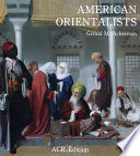 American Orientalists