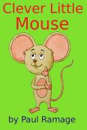 Pdf Clever Little Mouse Telecharger
