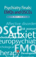 Psychiatry Finals