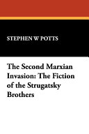 Pdf The Second Marxian Invasion