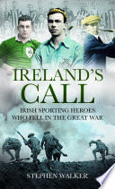 Ireland   s Call