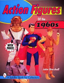 Action Figures of the 1960s ebook