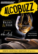 Alcobuzz   September 2020 Edition