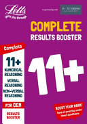 Results Booster