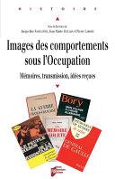 Images des comportements sous l'Occupation Pdf/ePub eBook