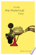 Inside The Historical Film Book