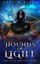 Hounds of Light
